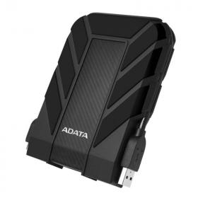 4000GB A-DATA HD710P USB3.1 ЧЕРЕН