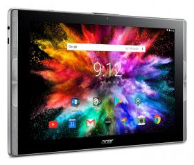 ACER ICONIA B3-A50FHD-K4P0