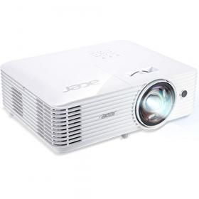 PROJECTOR ACER S1386WH 3600LM