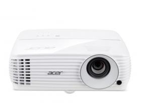 PROJECTOR ACER H6530BD 3500LM