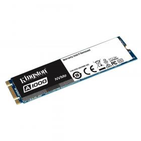 240GB SSD KINGSTON SA1000M8 M2 PCI-E 2280