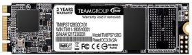 128GB SSD TEAM GROUP MS30 M.2 SATA3