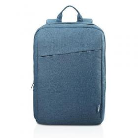 LENOVO BACKPACK B210  15.6 BLUЕ