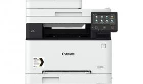 CANON MF-641CW AIO COLOR LASER