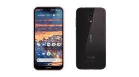 NOKIA 4.2 DS BLACK