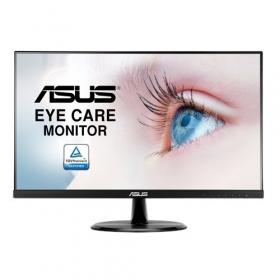 ASUS 23.8 VP249HR IPS FHD