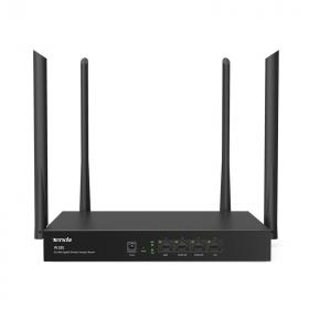TENDA W18E WL AC1200 GB ROUTER