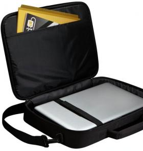 CASE LOGIC NOTEBOOK BAG VNCI-215